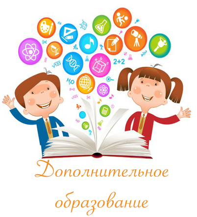 Инициативы Intel® в образовании